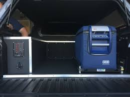 2017 Toyota Tacoma TRD PRO Truck Bed Sto… | Cargo Storage Solutions ... No Touch Freight Trucking Companies Best Truck 2018 Undisclosed Address Realestatecom Smithers Interior News June 13 2012 By Black Press Issuu Bulkley Valley Stock Photos Images Alamy Cartage Valley_cartage Twitter Hunt County Shopper I8090 In Western Ohio Updated 3262018 Brich Welding Offroad Pinterest Custom Truck Bumpers 4x4 And 20
