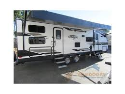 2019 Grand Design Imagine 2800BH, Redding CA - - RVtrader.com 7423 Pacheco Road Redding Ca 96002 Hotpads 2019 Grand Design Imagine 2800bh Rvtradercom Massive Fire Keeps Growing Coainment Up Intertional 9800 Eagle Full De Gndolas Eureka A Used Car Truck Suv Prices Specials Reddingca Yellow Lunch Box Food Trucks Roaming Hunger American Simulator Tribal Kenworth W900 With Fontaine Flatbed Totally California Accsories And 2018 2670mk 50 Lithia Chevrolet Ca Vo9s Hoolinfo Auto And Sales Best Image Kusaboshicom 2600rb