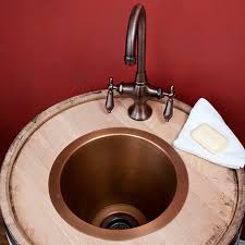 sinks astounding bar sinks home depot bar sinks home depot