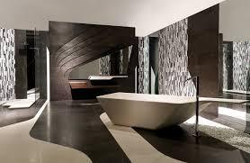 northern ca design company tile 2 designs inc