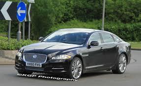Jaguar XS gallery MoiBibiki 4