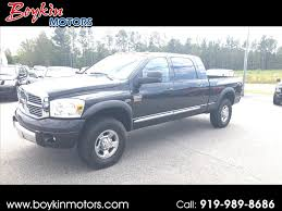 Used 2009 Dodge Ram 2500 For Sale In Smithfield, NC 27577 Boykin Motors 2009 Dodge Ram 1500 Laramie In Chesapeake Va Hampton Roac Pickup Information And Photos Zombiedrive Used Slt Kingwood Wv Near 26537 2500 Dodge Ram Sltsporttrx Crew Cab Youtube For Sale Norton Ks Engels Sales 3500 Victory Motors Of Colorado Work And Play Diesel Power Magazine Lone Star Edition Top Speed Sport Crew Cab Leather Sunroof Laramie At Watts Automotive Serving Salt