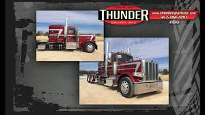 Thunder Grafix Catalog - YouTube 2018 Winnebago Minnie Winnie 25b M380 Wheelen Rv Center Inc In Hawk Dodge 61 Srt Hemi V8 Diecast Model Kit 11071 Home Pin By Brandon F On Joplin Mo Truck Show Pinterest Rigs Auto Truck Toys For Prefer Zulu Is Zero Hour Small Scale World Lance Long Bed 975 Trc101 P Picasa Clearance Banner And Pyro Trucks Arrma 18 Outcast 6s Stunt 4wd Rtr Silver Towerhobbiescom Lindberg Weirdohs Monster Wade A Minut 73016 Sa Sillyarses 2019 Micro 2100bh T661