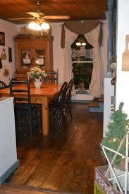 Dap Floor Leveler Home Depot by 82 Best Diy Plywood Floor Ideas Images On Pinterest Plywood