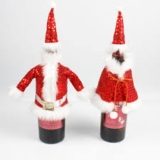 Wine Kitchen Decor Sets by Compare Prices On Christmas Kitchen Decor Online Shopping Buy Low