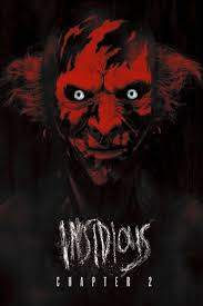 Lloyd Banks Halloween Havoc 2 Genius by 381 Best Horror Movies Images On Pinterest Scary Movies