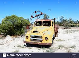 Derelict Truck Stock Photos & Derelict Truck Stock Images - Alamy 439u Peterson Lightning Loader Plrei The Worlds Most Recently Posted Photos Of Kenwortht600 Flickr Trucking Owner Operator Business Plan Truck Maxresde Cmerge Example Derelict Truck Stock Photos Images Alamy Hits My Youtube On The Road In South Dakota Pt 6 Cstruction Videos Disney Pixar Cars Mack Hauler Lighting Transportation Democraciaejustica Trucking Olde Trucks Pinterest Charming Mcqueen 10 Paper Crafts Dawsonmmpcom Systems Rolling Out Allelectric Ford Transit System