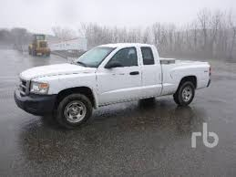 Dodge Dakota Pickup In Connecticut For Sale ▷ Used Cars On ... 2001 Chevrolet Silverado 1500 Crew Cab For Sale By Private Owner In New Ram Work Trucks Danbury Ct Chassis Promaster Vans 2016 Ford For In Glastonbury The 2018 Gmc Sierra 2500hd Denali Is A Wkhorse That Doubles As F150 Plainfield 2019 Ltz Carrollton Oh At 2008 F450 Box Truck Hartford 06114 Property Room Mitsubishi Raider Wikipedia These Are The Most Popular Cars And Trucks Every State Used Car Dealer Waterbury Norwich Middletown Haven