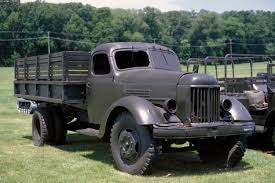 File:Soviet Zil-164 4x2 Heavy Duty Truck.jpg - Wikimedia Commons Water Truck China Supplier A Tanker Of Food Trucks Car Blueprints Scania Lb 4x2 Truck Blueprint Da New 2017 Gmc Sierra 2500hd Price Photos Reviews Safety How Big Boat Do You Pull Size Volvo Fm11 330 Demount Used Centres Economy Fl 240 Reefer Trucks Year 2007 23682 For 15 T Samll Van China Jac Diesel Mini Buy Ew Kok Zn Daf Xf 105 Ss Cab Ree Wsi Collectors 2018 Ford F150 For Sale Evans Ga Refuse 4x2 Kinds Universal Exports Ltd