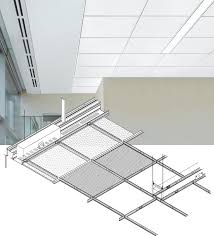 Armstrong Acoustical Ceiling Tile Suppliers by Ce Center