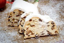 64 rezepte zu weihnachten kuchen gutekueche at