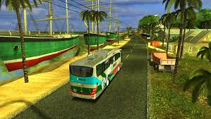 Download Map Ukts | Major Tourist Attractions Maps Uk Truck Simulator Download Free Here 2015 Video Traffic Bus Indonesia Ukts Hws 22 Downloaden Preview Game With Indonesia Mods Euro 2 Steam Cd Key For Pc Mac And Linux Buy Now Youtube Gamestrackerorg Tow Truck Simulator Scs Software Official Compregamesblogspot American 2010