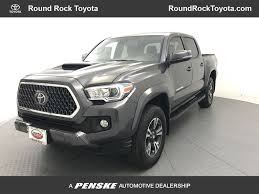 New 2018 Toyota Tacoma TRD Sport Double Cab 5' Bed V6 4x2 Automatic ... New 2018 Toyota Tacoma Trd Sport Double Cab 5 Bed V6 4x2 Automatic 2019 Upgrade 4 Door Pickup In Kelowna Preowned 2017 Crew Highlands Sr5 Vs 2015 4x4 Reader Review Product 36 Front Windshield Banner Decal Truck Off Chilliwack 2016 Used 4wd Lb At Feature Focus How To Use Clutch Start Cancel The I Tuned Suspension Nav