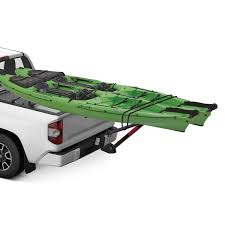 Yakima® - LongArm Truck Bed Extender Pick Up Truck Bed Hitch Extender Extension Rack Ladder Canoe Boat Readyramp Compact Ramp Silver 90 Long 50 Width Up Truck Bed Extender Motor Vehicle Exterior Compare Prices Amazoncom Genuine Oem Honda Ridgeline 2006 2007 2008 Ecotric Amp Research Bedxtender Hd Max Adjustable Truck Bed Extender Fit 2 Hitches 34490 King Tools 2017 Frontier Accsories Nissan Usa Erickson Big Junior Essential Hdware Cargo Ease Full Slide Free Shipping Dee Zee Tailgate Dz17221 Black Open On