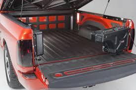 100 Truck Bed Bag Charming Storage Totes 15 Tuff Equipment Racks Ttb B