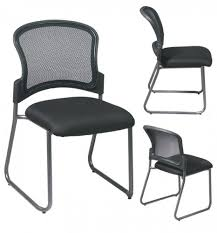 Desk Chair With Arms And Wheels by Small Office Chair No Wheels Trend Office Chairs No Wheels 73 For