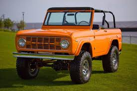 1972 Ford Bronco For Sale #2121031 - Hemmings Motor News 1972 Ford F100 Ranger Xlt 390 C6 Classic Wkhorses Pinterest For Sale Classiccarscom Cc920645 F250 Sale Near Cadillac Michigan 49601 Classics On Bronco Custom Built 44 Pickup Truck Real Muscle Beautiful For Forum Truckdomeus Camper Special Stock 6448 Sarasota Autotrader Cc1047149 Information And Photos Momentcar Vintage Pickups Searcy Ar