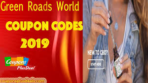 Saving 10% OFF With Top Verified Green Roads World Coupon Get The Best Pizza Hut Coupon Codes Automatically Wikibuy Pay Station Code Program Ohsu Cbd Oil 1000 Mg Guide To Discount Updated For 2019 Completely Fake Store Coupons Fictional Bar Codes All Latest Grab Promo Malaysia 2018 100 Verified Green Roads Reviews Gummies Wellness Terpenes Official Travelocity Coupons Discounts Airbnb July Travel Hacks 45 Off Hack Your Price Tag Hacker Save Money On California Cannabis Tours By Line Trips