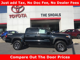New 2018 Toyota Tacoma 2WD TRD Off Road Crew Cab Pickup In Tuscumbia ... 2016 Petersens 4wheel Offroad 4x4 Of The Year Winner New 2019 Toyota Tacoma 4wd Trd Off Road Double Cab 5 Bed V6 At Hot Wheels Toyota Off Road Truck Mainan Game Di Carousell In Boston 231 2005 2015 Stealth Front Bumper Add Offroad The Westbrook 19066 Amazoncom 2017 Speed Graphics Truck 78 Elevenia 4d Crystal Lake Orlando 9710011 Tundra Chilliwack Certified Preowned 2018 Crew Pickup