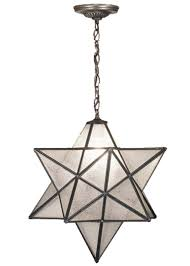 Simple Moravian Star Pendant Light Pottery Barn For Diy Moravian ... Pendant Lighting Nice Masculine Pottery Barn Moravian Star Alluring Suburban Pb Moravian Star Finally Ceiling Lights Light Fixtures Marvelous For Chandeliers Fixture Amusing Starburst Pendant Bedroom Clear Glass Decorative Ebay Edison Chandelier From And Mercury Creative Haing Antique