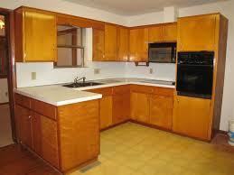Vintage Original Condition Kitchen Cabinets Jefferson City