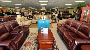Badcock Furniture Dining Room Tables by Badcock Home Furniture U0026 More Callahan Fl Furniture Stores