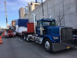 How Does NYC Union Trucking Insurance Work?   Iron Horse Transport Trucking Insurance Experts Burnett Cporation Hshot Pathway Stay Procted With Superior From Louisiana Truck Concord Commercial Insuring North Carolina The Heritage Group 101 Motor Carrier Coingent Liability Cancelled We Will Find Alternative Uerstanding Requirements Semi Accident Coverage In Ohio Florida Long Haul Blacks