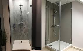 duschkabinen aus glas duschkabinen aus glas nach maß