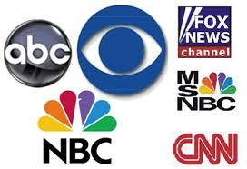 Tv News Logos Copy