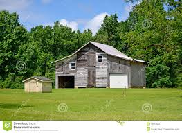 Rustic Old Barn Shed Garage And Pump House Royalty Free Stock ... Buildings Barns Inc Horse Barn Cstruction Contractors In 10x20 Rustic Unpainted Animal Shelters Architectural Images Interior Design Photos Extraordinary Pictures Of Houses Decorating Ideas Deewmcom Traditional Wood Great Plains Western Project Small Ideas Webbkyrkancom Wedding Event Sand Creek Post Beam Custom Timber Frame Snohomish Washington Easily Make It 46x60 Great Plains Western Horse Barn Predesigned House Plan Michigan Pole Metal Morton Backyard Patio Wondrous With Living Quarters And