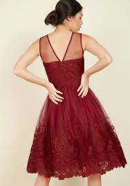 chi chi london radiant reunion lace dress ivy league chi chi