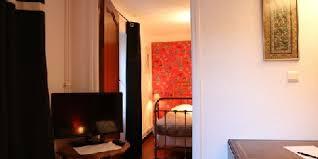 chambre d hote port vendres domaine val auclair villa bleu terrrasses une chambre d hotes