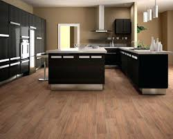 tiles faux wood ceramic tile reviews largelarge size of lovely