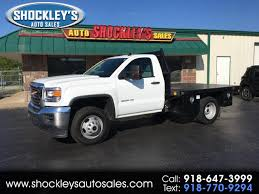 100 Used Trucks For Sale In Oklahoma Cars For Poteau OK 74953 Shockleys Auto S