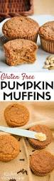 Pumpkin Muffins At Dunkin Donuts 2015 by Best 25 Easy Pumpkin Muffins Ideas On Pinterest 2 Ingredient