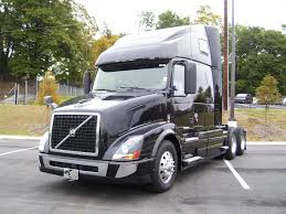 100 Volvo Truck Usa VOLVO Commercial S For Sale