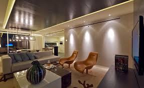 100 Ritz Carlton Herzliya Residences Penthouse Residence