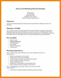 10-11 Entry Level It Resume Example   Sangabcafe.com Entry Level It Resume No Experience Customer Service Representative Information Technology Samples Templates Financial Analyst Velvet Jobs Objective Examples Music Industry Rumes Internship Sample Administrative Assistant Valid How To Write Masters Degree On Excellent In Progress Staff Accounting New Job 1314 Entry Level Medical Assistant Resume Samples Help Desk Position Critique Rumes It Resumepdf Docdroid Template Word 2010 Free