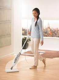 Shark Steam Floor Scrubber by Best Steam Mop Top 5 Best Rated Steam Mop Floor Cleaners 2017