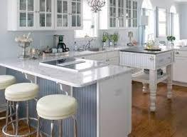 small kitchen cabinet light grey childcarepartnerships org