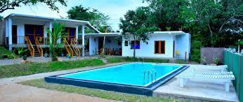 100 The Leaf House Udawalawe Official Site Hotels In Udawalawe