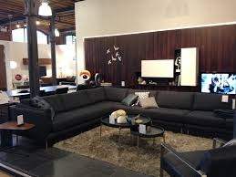 Furniture Bismarck Nd Furniture Stores And Hom Furniture Fargo