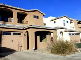 Houses For Rent in Sawmill Albuquerque 2 Homes