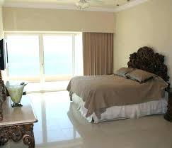 Master Bedroom Flooring Ideas Tile Floor Elegant