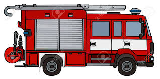 Hand Drawing Of A Fire Truck - Not A Real Type Royalty Free Cliparts ... How To Draw A Fire Truck Step By Youtube Stunning Coloring Fire Truck Images New Pages Youggestus Fire Truck Drawing Google Search Celebrate Pinterest Engine Clip Art Free Vector In Open Office Hand Drawing Of A Not Real Type Royalty Free Cliparts Cartoon Drawings To Draw Best Trucks Gallery Printable Sheet For Kids With Lego Firetruck On White Background Stock Illustration 248939920 Vector Marinka 188956072 18