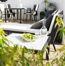 esstisch und stuhl aus eiche bei ikea schöner wohnen