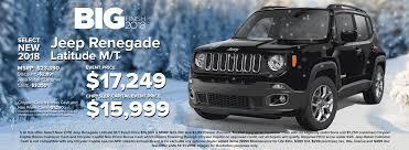 Tucson Chrysler, Dodge, Jeep, Ram Dealer In Tucson AZ | Marana Oro ...