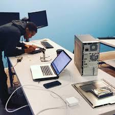 Nextech Internet Help Desk by The Pc Fixers 12 Photos U0026 22 Reviews It Services U0026 Computer
