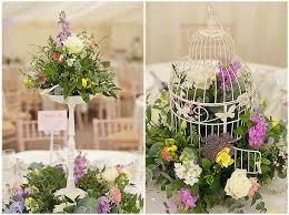 Shabby Chic Wedding Decorations Hire by Shabby Chic Wedding Decor Decorating Ideas