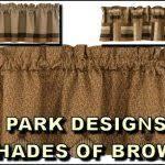 Sturbridge Curtains Park Designs Curtains by Park Design Curtains U2013 Teawing Co
